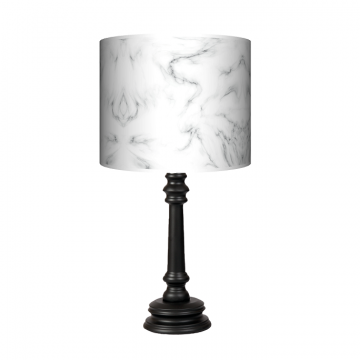 Lampki nocne i stołowe « Kategorie produktów « Bajkowe Wnętrza